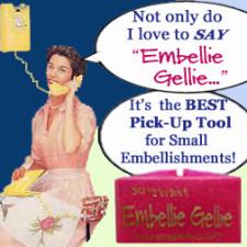 Embellie-Gellie1-225x225